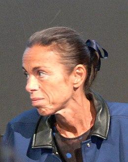 Michel Onfray : Agnès Saal va bientôt retrouver sa légion d'honneur