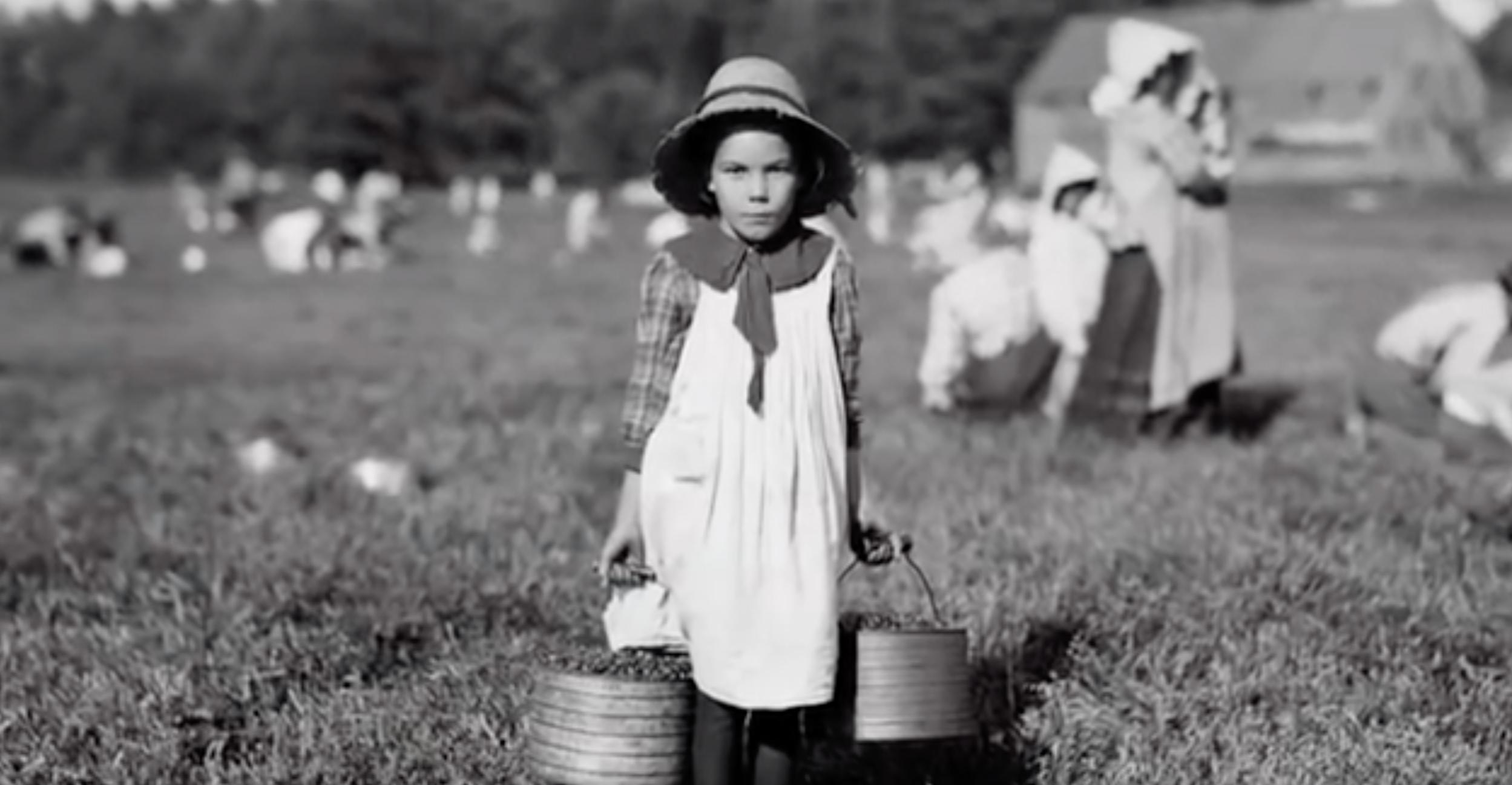 Et les Noirs maîtres d'esclaves en Caroline du Sud ? Qu'est-ce qu'on fait de leurs descendants ?