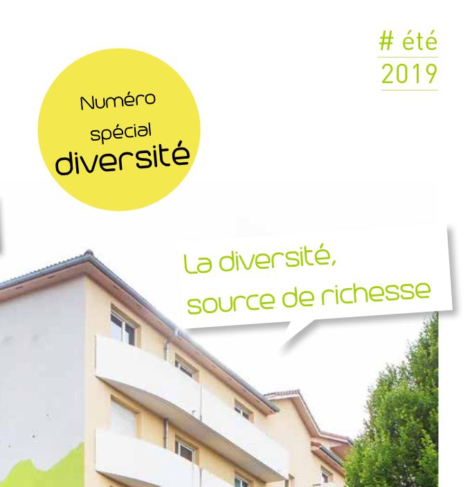 Haute-Savoie : le maire vend la diversité qui rendrait… plus intelligent !