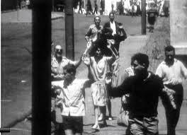 5 juillet 1962 – 5 juillet 2019 : n'oublions jamais  les crimes du FLN algérien !