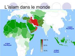 Renaud Girard: «Le cancer islamiste s'incruste dans le monde»