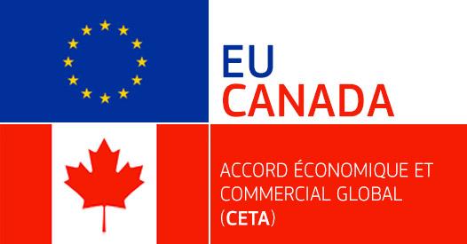 CETA : un marché de dupes ?