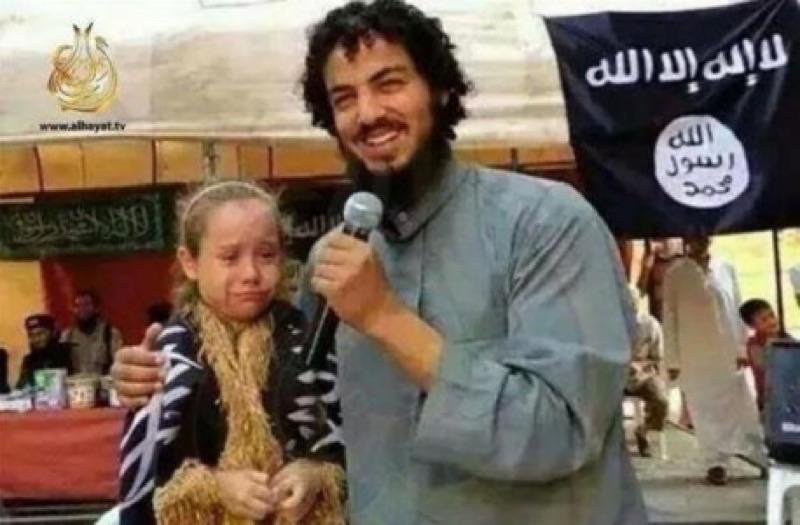Daech-État islamique suit-il les préceptes de l'islam sur l'esclavage et le viol ? Bah oui en fait