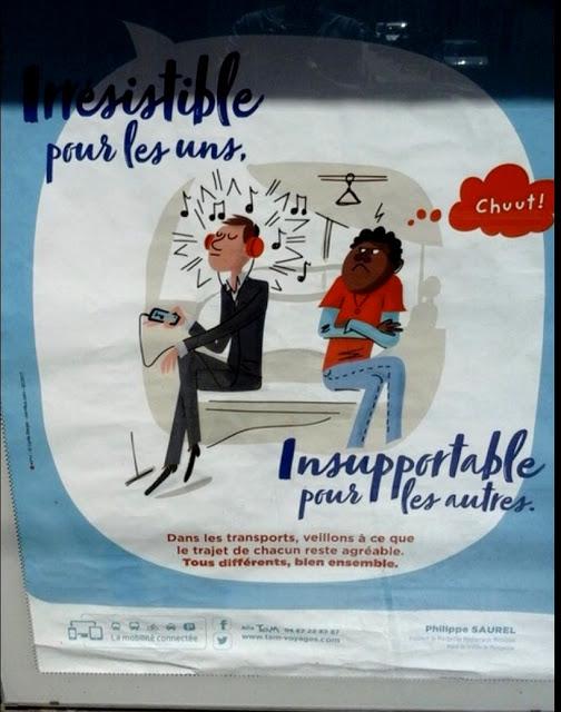 On nous prend pour des cons : la mairie de Montpellier dénonce des scènes d'incivilités surréalistes