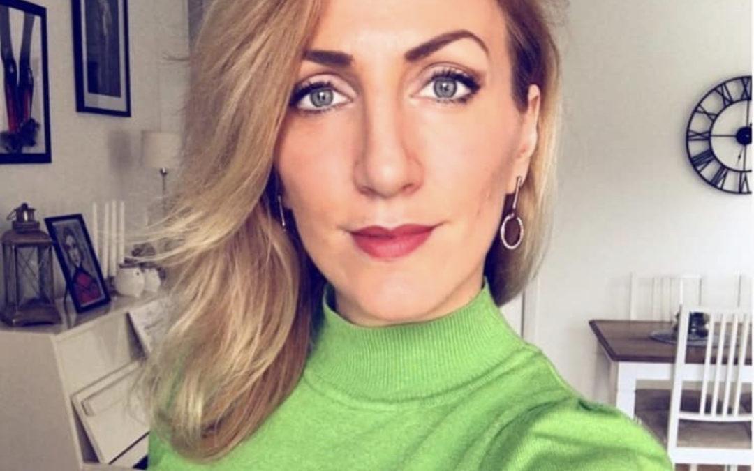 Immigration : lettre ouverte de Bianca Muratagic à Donald Trump sur «la justice suédoise pourrie»