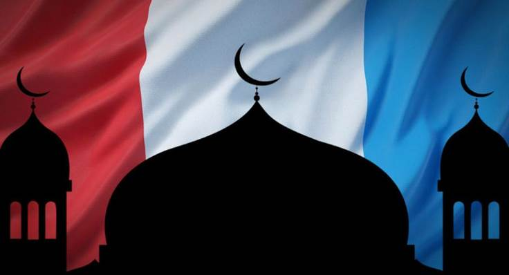 Selon Varsovie, la France se réveille dans un environnement islamiste