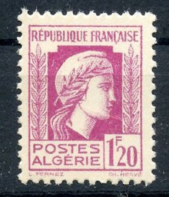 Le tordu François Reynaert ose se servir de l'Algérie française pour défendre l'idée d'une France musulmane