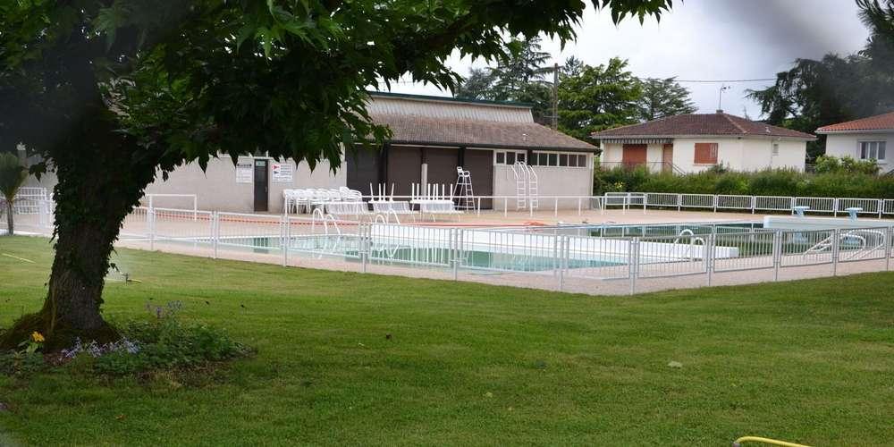 Dans le Lot-et-Garonne, une piscine homophobe doit fermer