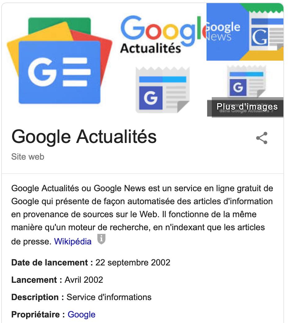 Censure des sites patriotes : Google a déréférencé Résistance républicaine, Riposte laïque, Breizh-info…
