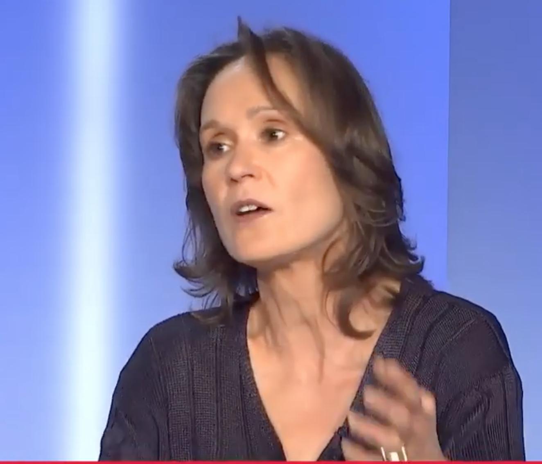Bérénice Levet : Black face ? La France est plus menacée par le politiquement correct que par le racisme !