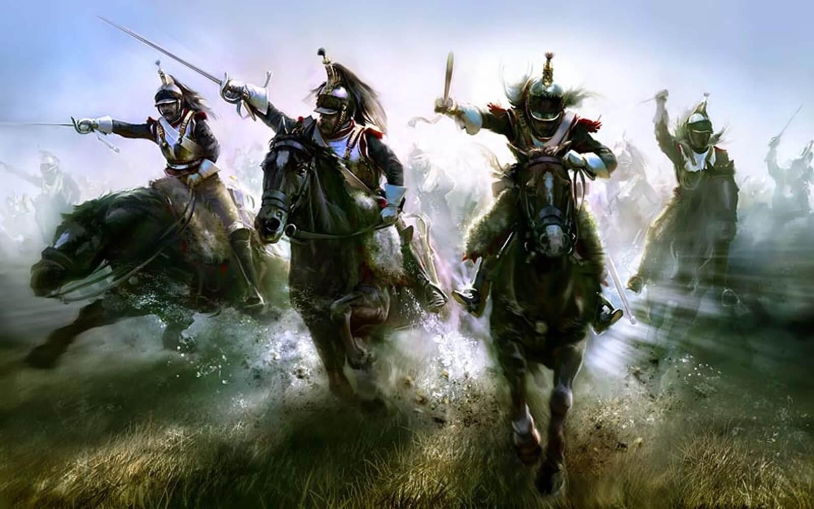 Iéna : une victoire magistrale qui a mis fin à l'arrogance prussienne le 14 octobre 1806