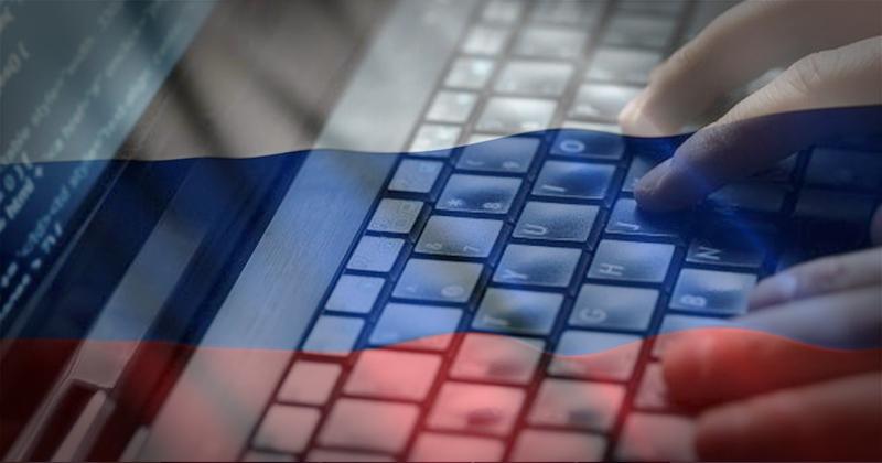 La Russie met en garde Google et Facebook contre une ingérence dans les élections
