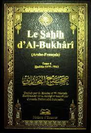 Ce qu'enseigne l'islam : la violence (2/2)