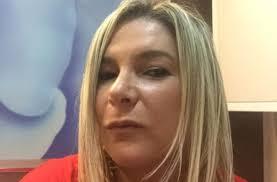 «C'est toi qui vas mourir» : Sandra, cantinière poignardée raconte  ;  elle veut s'enfuir de Marseille…