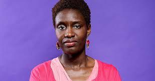 Selon Diallo, il n'y a pas eu de génocide au Rwanda :  Hutus et Tutsis étaient noirs…