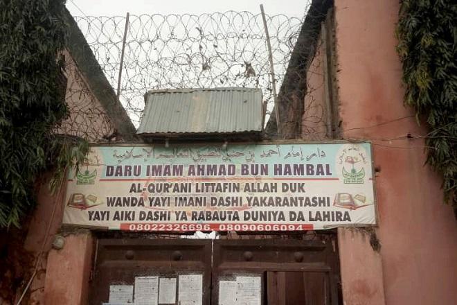 Nigeria : plus de 300 garçons torturés et violés dans une école coranique