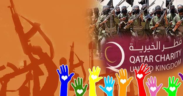 Docu choc sur l'ONG «Qatar Charity» : à vos magnétos le 24 septembre 2019
