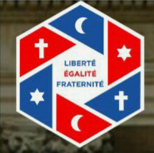 Macron doit présider un congrès de la Ligue islamique mondiale à Paris le 17 septembre !
