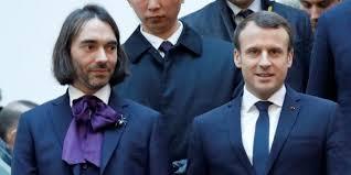 Pierre Cassen : Villani, joker de Macron pour dégommer Hidalgo (video)