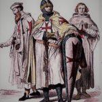 Charles Martel 02