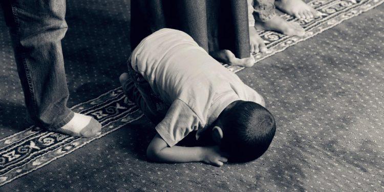Bientôt des écoles coraniques turques en France… Avec les viols d'enfants qui vont avec ?