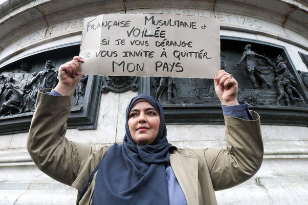Sondage du JDD : les Français en ont ras-le-bol de l'islam !