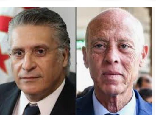 Le parti islamiste Ennahda en tête en Tunisie, le plus «moderne»  des pays maghrébins…