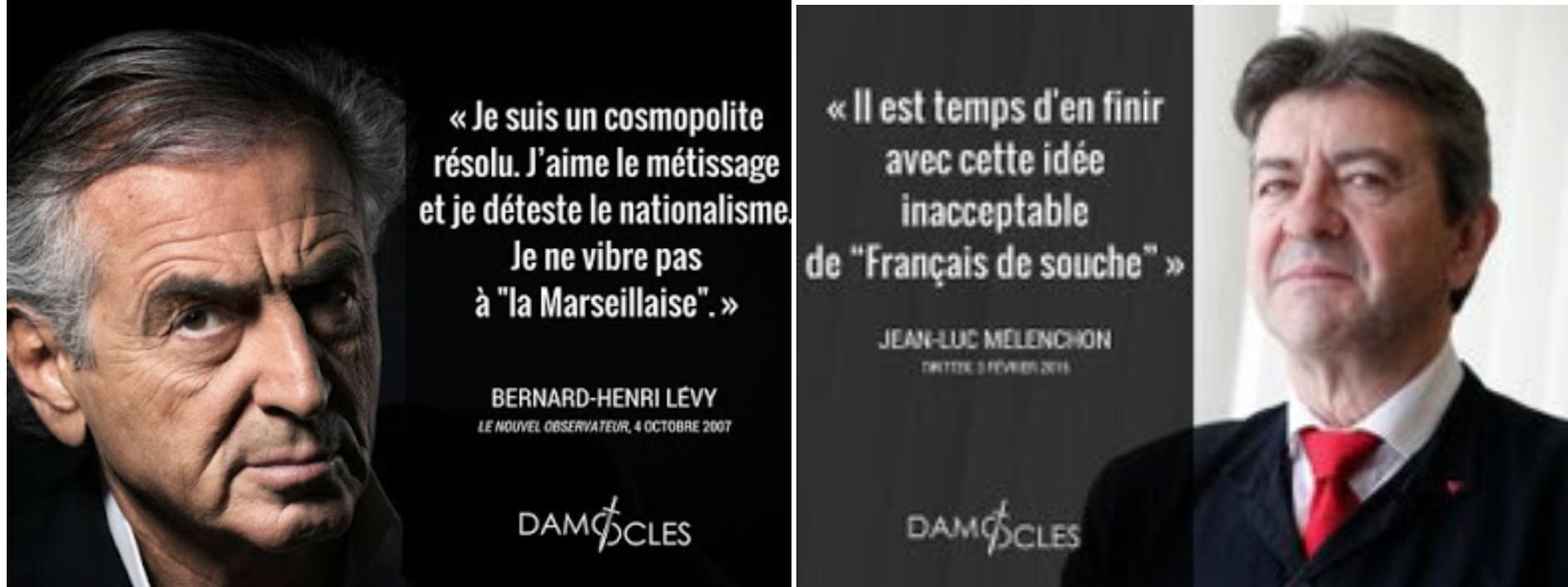 Vidéo fascinante du métro parisien dans les années 60: la France que Mélenchon, BHL et Macron ont tuée