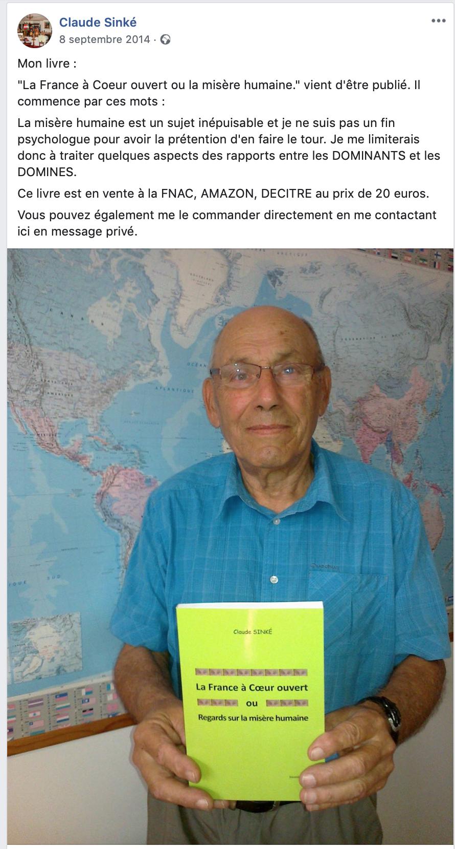 Ivan Rioufol : ce que je sais du tireur contre la mosquée de Bayonne