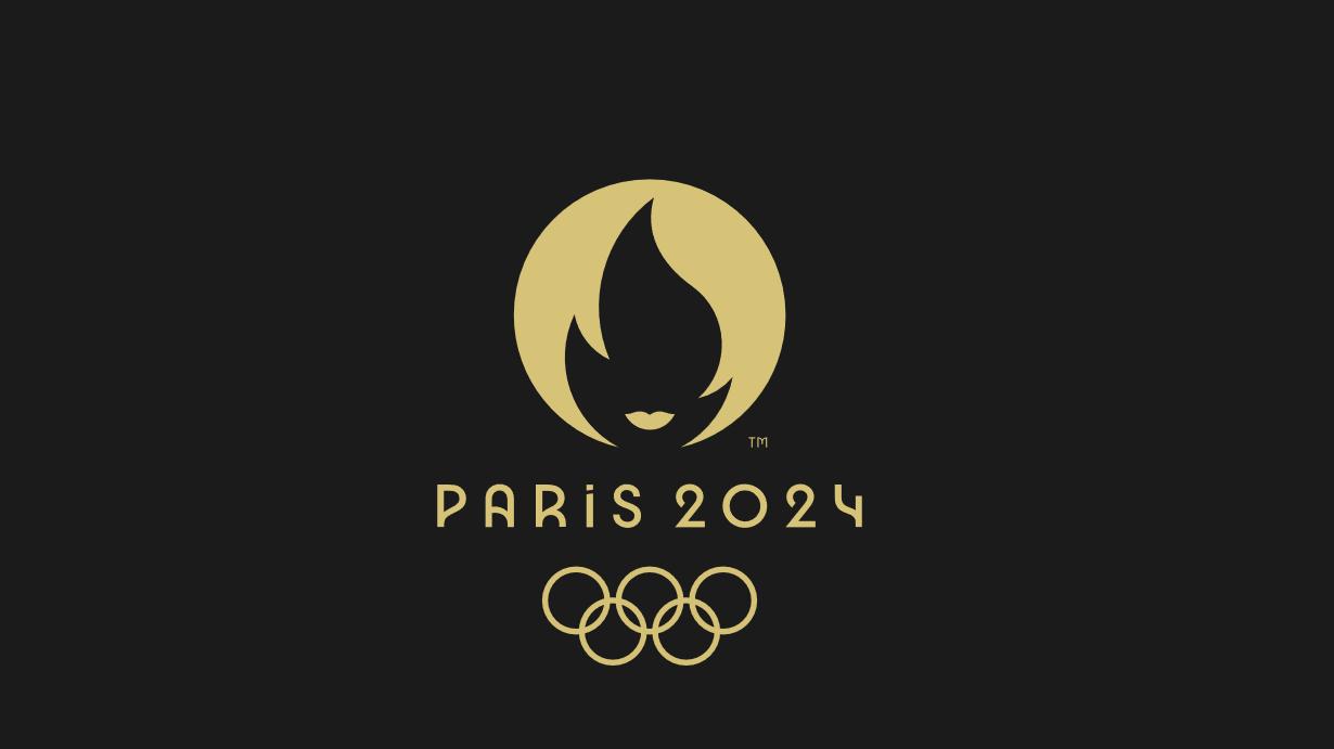 Le logo des JO de Paris 2024 sera féministe, inclusif, écolo et à la gloire du «vivre ensemble» !