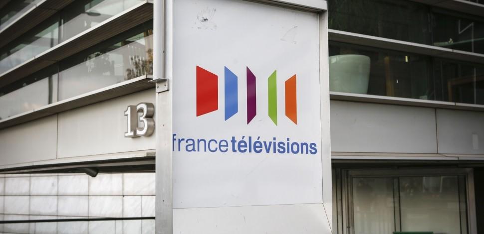 Le journaliste Clément Weill-Raynal mis à pied par France3 pour avoir révélé la conversion de Harpon ?