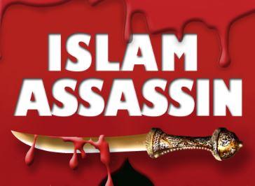 L'islam c'est de la merde : démonstration