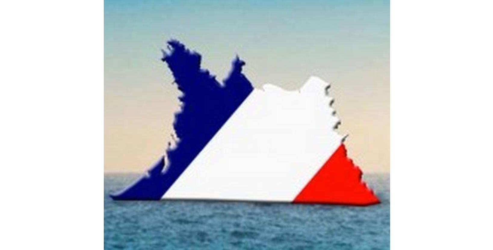 Macron, Attali, Onfray, Zemmour et Polony sont dans un bateau…