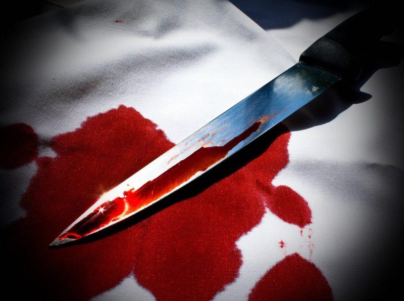 Saint-Cyprien : oseront-ils mettre en prison l'octogénaire qui a poignardé son cambrioleur ?