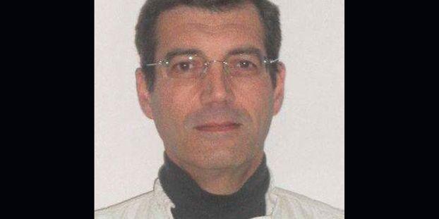 Xavier de Ligonnès converti à l'islam ? L'omerta médiatique