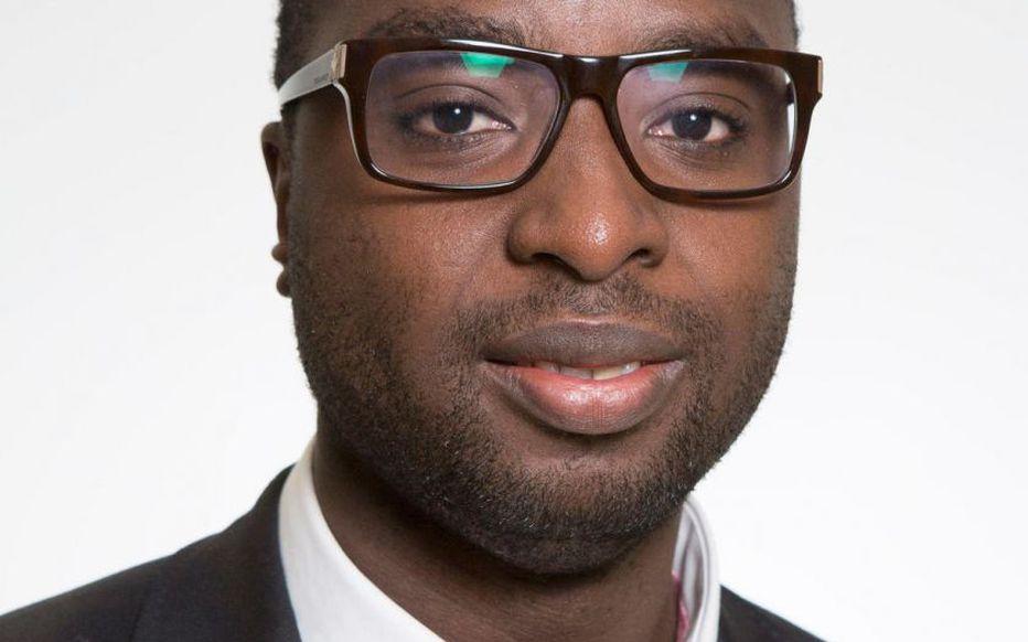Un maire musulman défendant une musulmane voilée : un scénario à l'anglaise pour le 93 ?