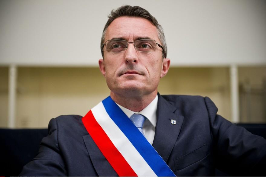 Stéphane Ravier, l'homme-providentiel pour Marseille… et pour la France ?