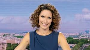 13 heures de France 2  : trois reportages, trois mensonges par omission …