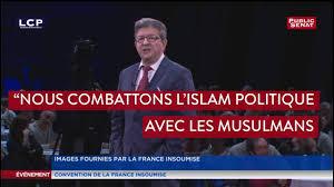 «Le Média», web-télé de Mélenchon, se prosterne devant les militants d'Allah …