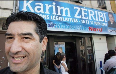 Pierre Cassen : Karim Zeribi m'a rassuré, Harpon n'était pas musulman !
