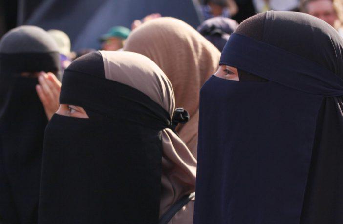 Danemark : 28 % des Danois pensent que les musulmans doivent être dégagés du pays