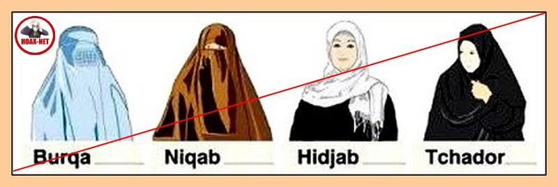 Aux idiots utiles de l'islam  : oui, je crache sur le  bédouin qui a islamisé de force mes ancêtres