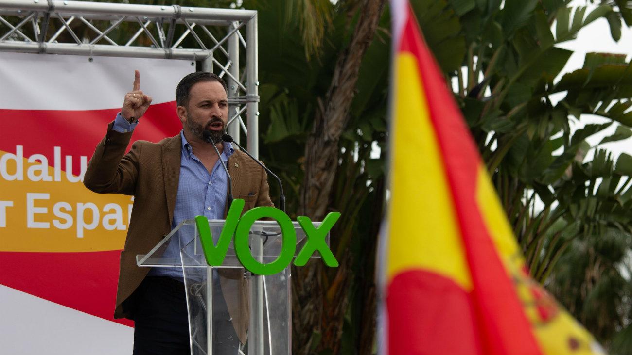 Espagne : les  élections législatives prévues le 10 novembre pourront-elles avoir lieu ?
