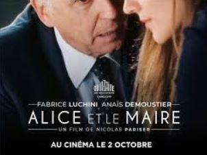 Alice et le Maire : un film qui célèbre la mort de la gauche