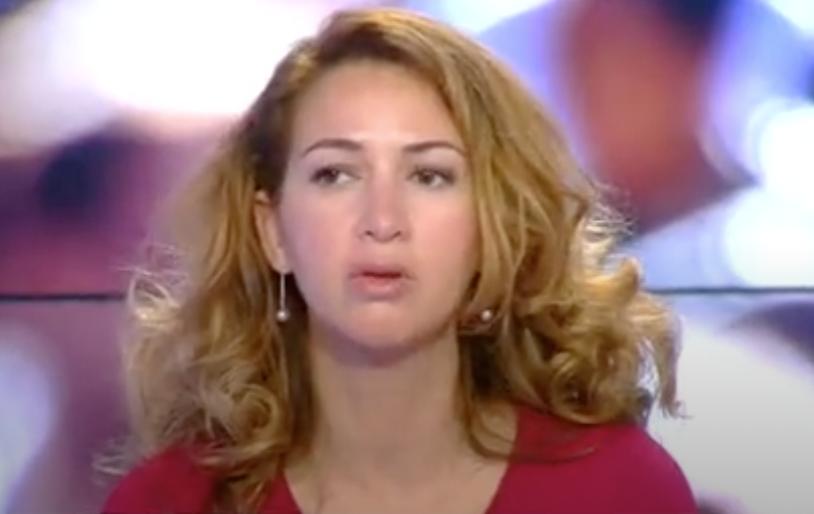 Le Maroc à son tour se déchaîne contre Zineb… la preuve qu'elle fait du bon boulot !
