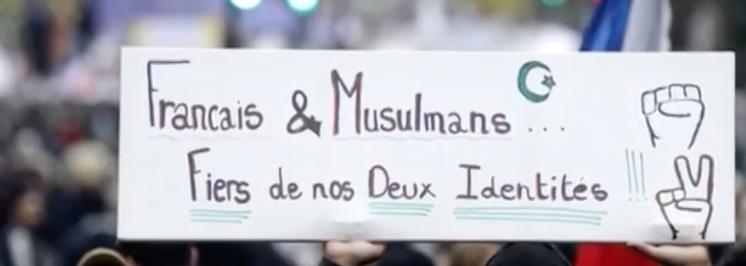 Est-il possible d'être français ET musulman ?
