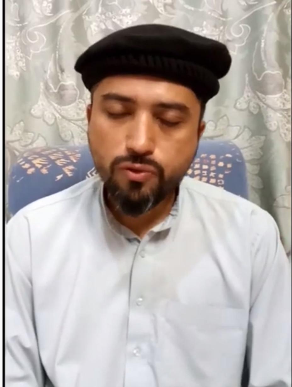 Le Coran interdit aux musulmans de demeurer avec ceux qui brûlent le coran ? Alors retour à la maison mère