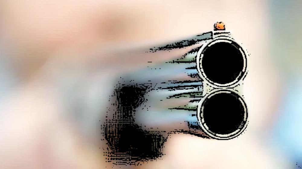 Pierre Cassen :  initier les enfants au tir, une idée stupide, Marine ?
