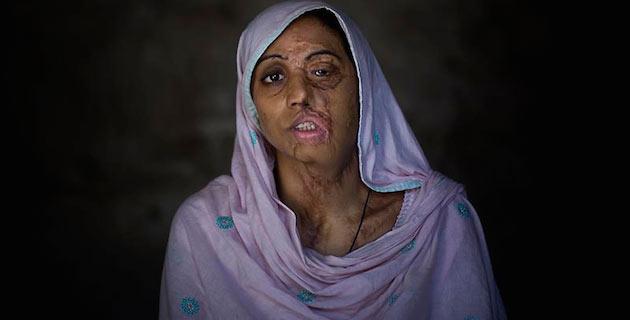 Plus de 130 «féminicides» en 2019 : combien de femmes victimes d'un musulman ?