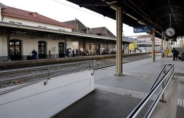 Suisse : les policiers ont l'ordre de relâcher les agresseurs de Blancs ? Des victimes refusent de se taire